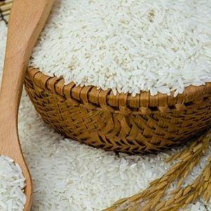 Gạo Jasmine túi 5kg