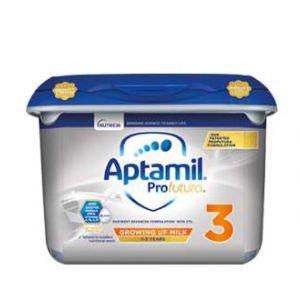 Sữa Aptamil Profutura Anh số 3,  hàng nội địa Anh
