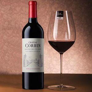 Rượu vang nhập khẩu TG