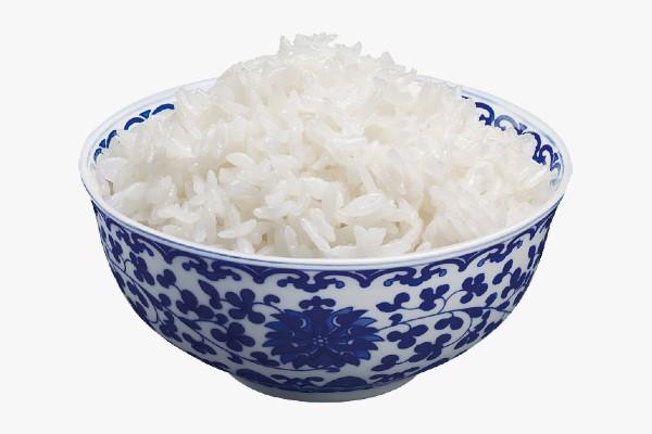 Gạo ST25 đặc sản Sóc Trăng