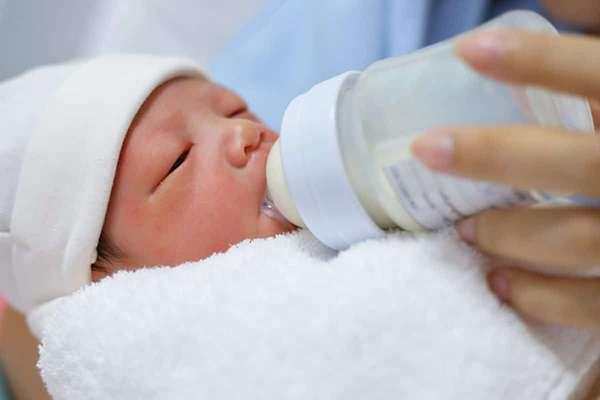 HCM - Đôi nét về dòng sữa ngoại nhập khẩu - Sữa Aptamil Anh Sua-aptamil-anh-5