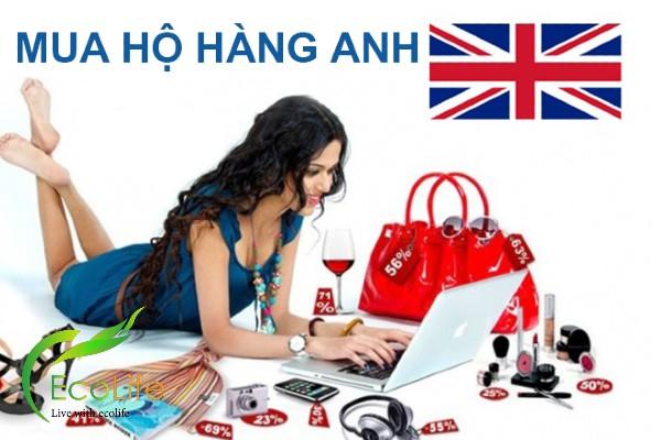 hang xach tay anh (3)