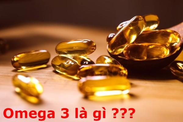 [Image: omega%203%20(12).jpg]