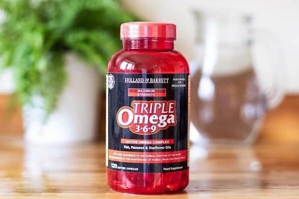omega 3 (2)