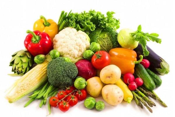 [Image: omega%203%20(5).jpg]