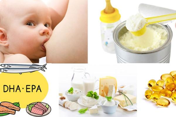 [Image: omega%203%20(9).jpg]