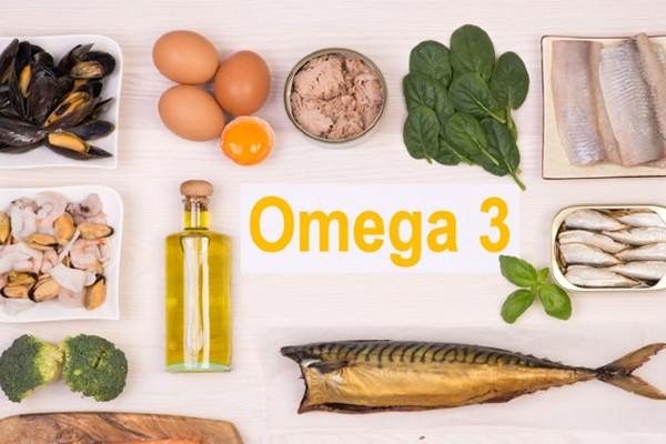 [Image: omega%203.jpg]