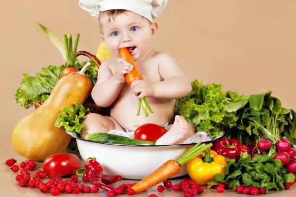 bữa ăn phụ quan trọng như thế nào