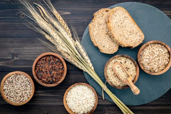 10 công dụng của gạo lứt bạn nên biết