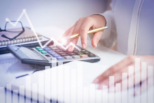 Tính toán kinh phí khi mở đại lý gạo