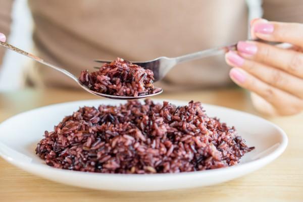 Kinh nghiệm ăn gạo lứt giảm cân