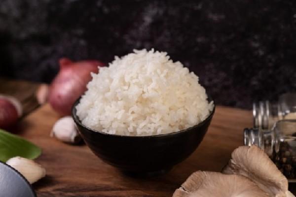 Đại lý gạo Bình Thạnh cung cấp gạo sạch online