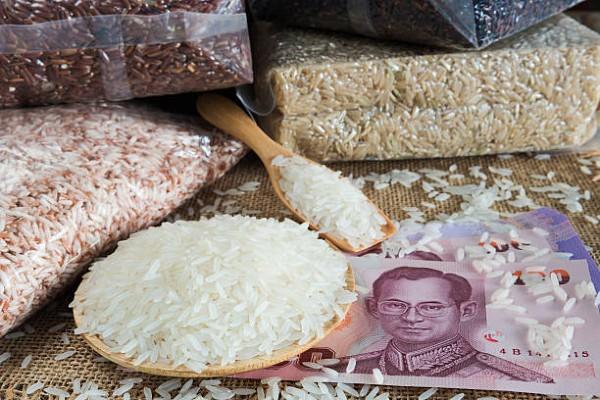 Chuẩn bị nguồn vốn trước khi mở đại lý gạo