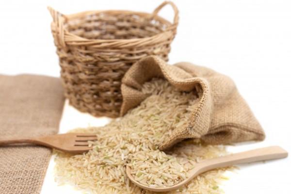 Gia gạo lứt đa dạng tùy loại