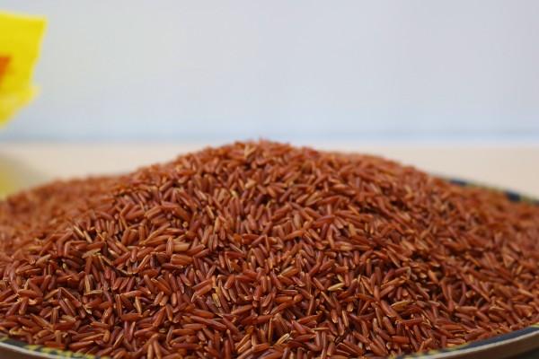 Gạo ngon nhất thế giới