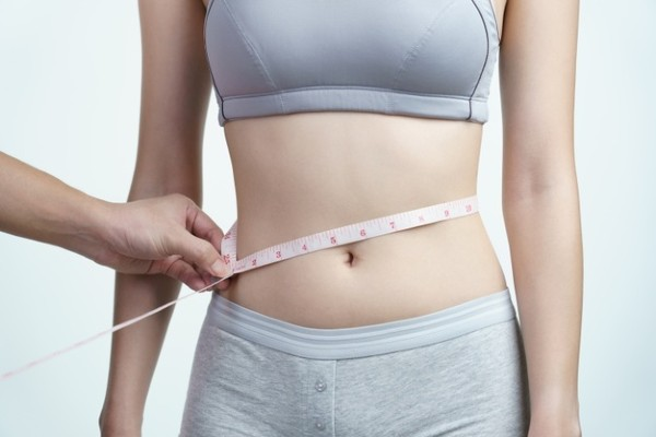 Gạo ST25 kiểm soát cân nặng hiệu quả