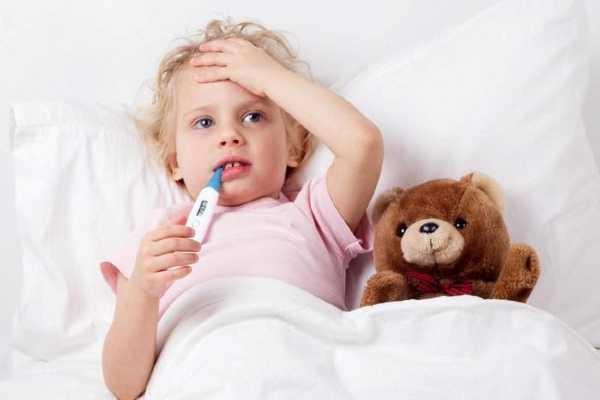 làm thế nào để trẻ hạ sốt nhanh
