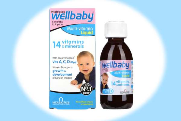 siro-vitamin-va-khoang-chat-well-baby