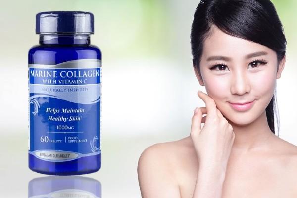 Collagen-cho-phu-nu