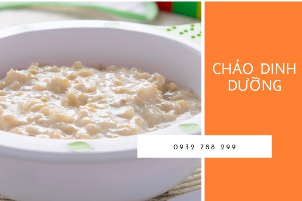 chao dinh duong (1)