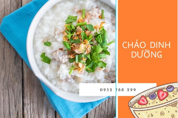 chao dinh duong (2)