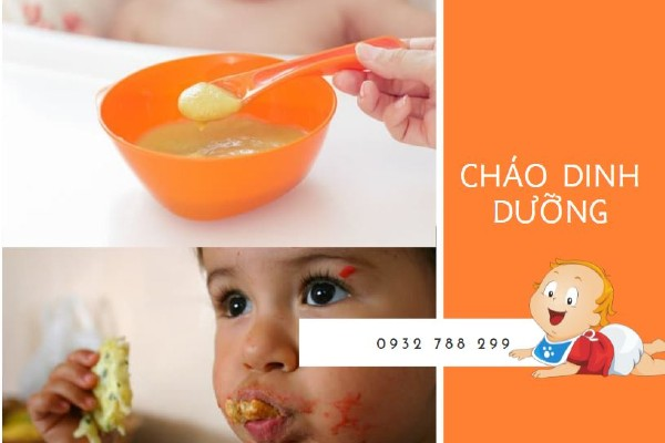 chao dinh duong (3)