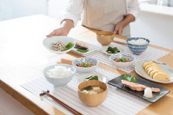 Gạo ST25 - Hương vị thơm ngon cho bữa ăn