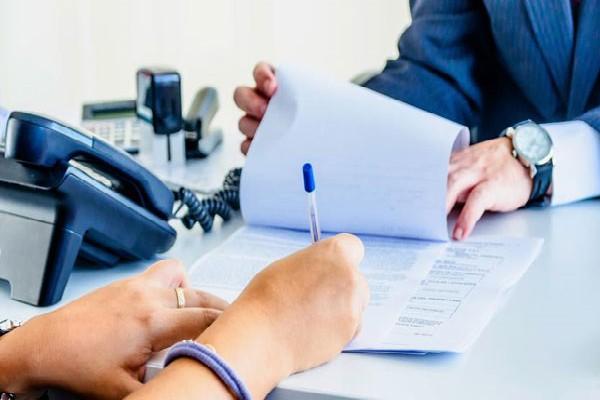 Để có thể mở đại lý bán gạo, bạn cần thực hiện đầy đủ các thủ tục và xin nộp hồ sơ đăng ký cấp phép kinh doanh hộ cá thể