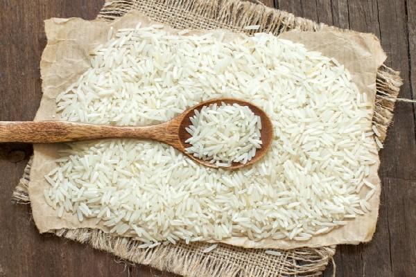 Đại lý gạo ST25 tại Hà Nội cung cấp đa dạng sản phẩm