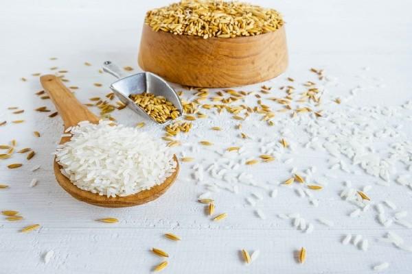 Hiện nay, tại EcoLife gạo ST25 có giá chỉ 32.000 đồng/kg - mức giá thấp nhất trên thị trường.