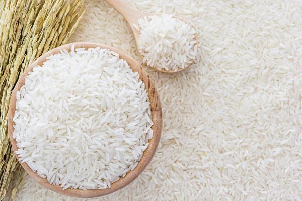 Gạo Việt Nam ngon nhất thế giới được bán ở đâu?