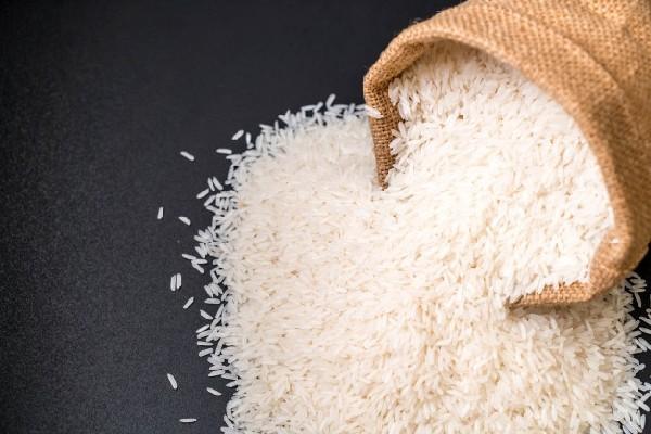 Đặc trưng của gạo Việt Nam ngon nhất thế giới