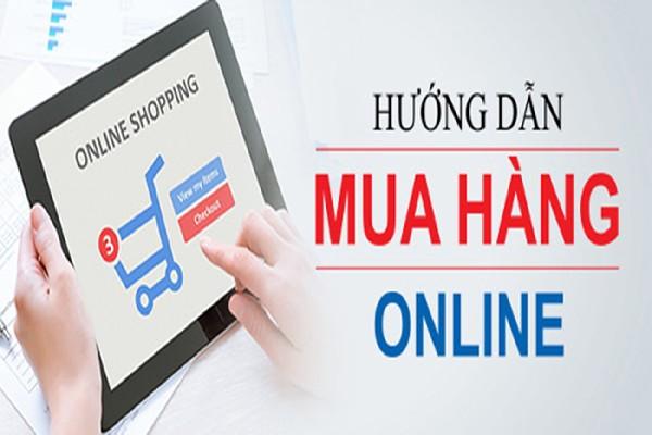 Chỉ cần liên hệ đặt hàng qua số hotline của các đại lý gạo hoặc nhắn tin trên các trang Fanpage là có thể mua hàng nhanh chóng chỉ trong một vài phút