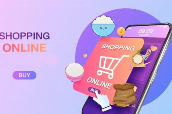 Có thể tham khảo các đánh giá của những khách hàng trên website, fanpage để xem liệu cửa hàng có thật sự cung cấp sản phẩm tốt hay không.