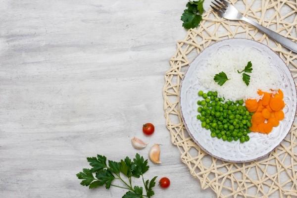 Đến với EcoLife bạn sẽ được thưởng thức hương vị của nhiều loại gạo đặc sản - mỹ vị vùng miền không thể bỏ qua