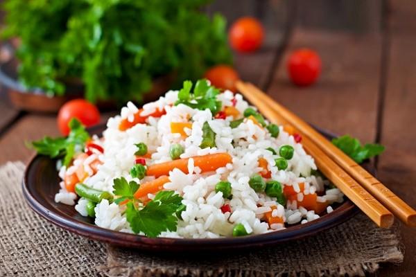Đại lý gạo Hà Nội EcoLife chuyên cung cấp và phân phối các loại gạo ngon giá rẻ hàng đầu tại thị trường Việt Nam.