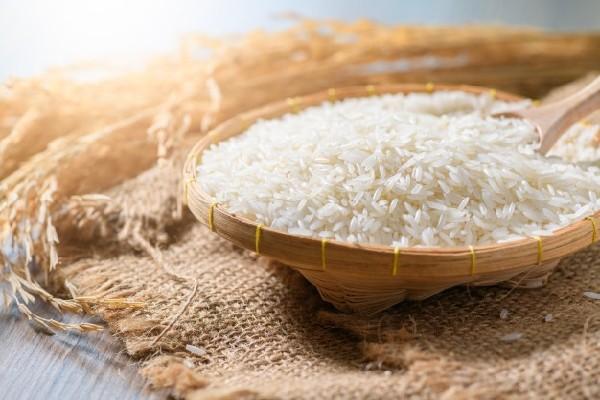 Tại cuộc thi gạo ngon nhất thế giới lần thứ 11 vào năm 2019 tại Philippine, lần đầu tiên Việt Nam có đại diện được vinh danh ở vị trí cao nhất - Gạo ST25