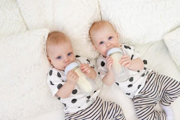 Sữa Aptamil hổ trợ cho sự phát triển toàn diện của trẻ