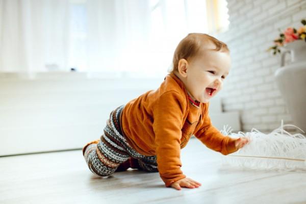 Sữa Aptamil anh giúp tăng sức đề kháng cho bé yêu
